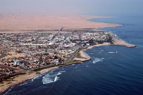 Namibia 01.jpg