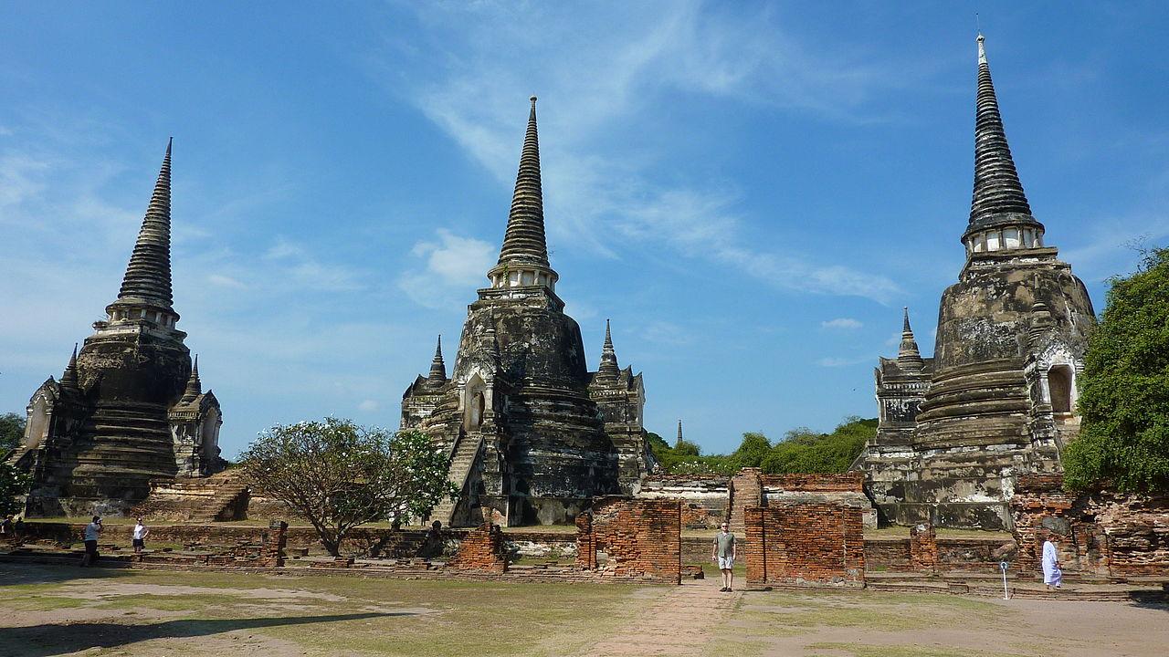 Thailand 01.JPG