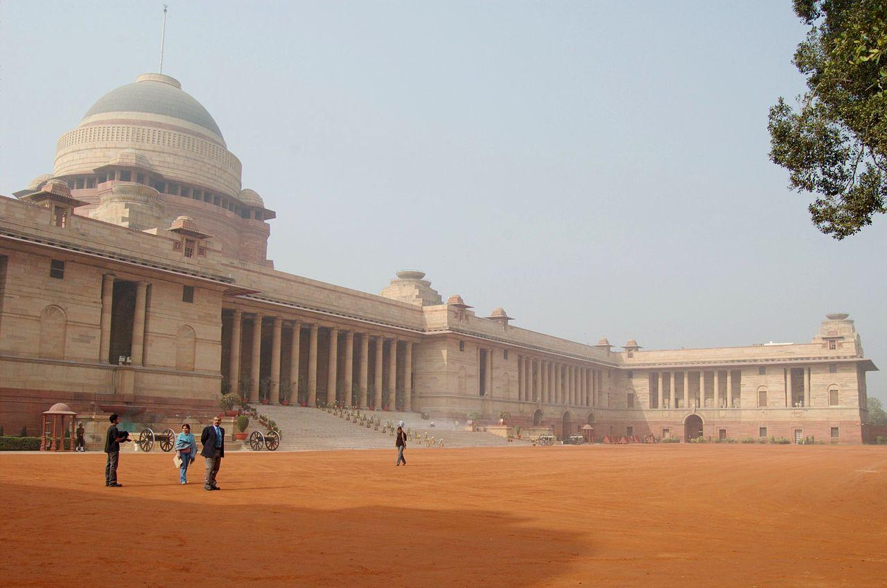 India 01.jpg