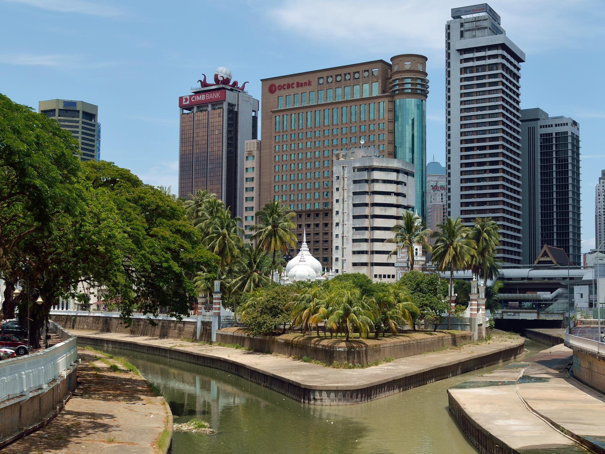Malaysia 04.jpg
