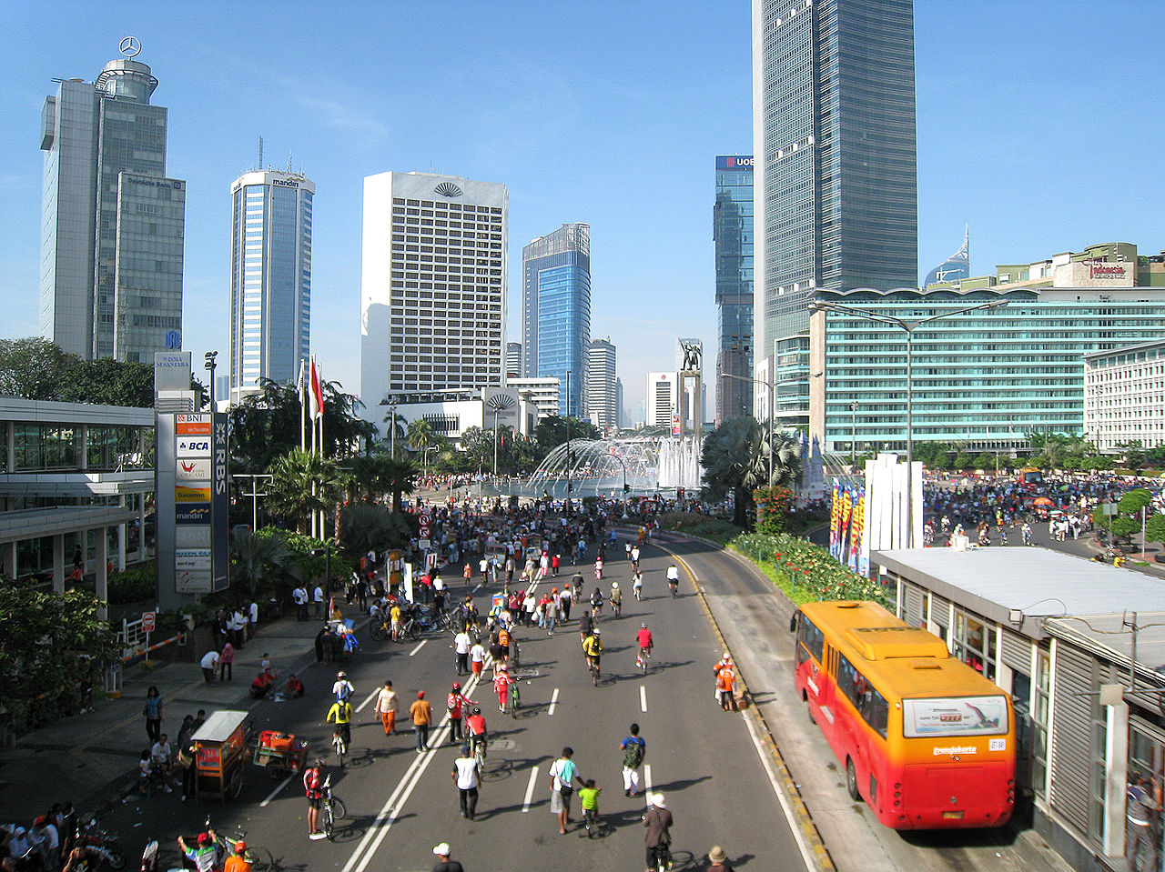 Indoniasia 02.jpg