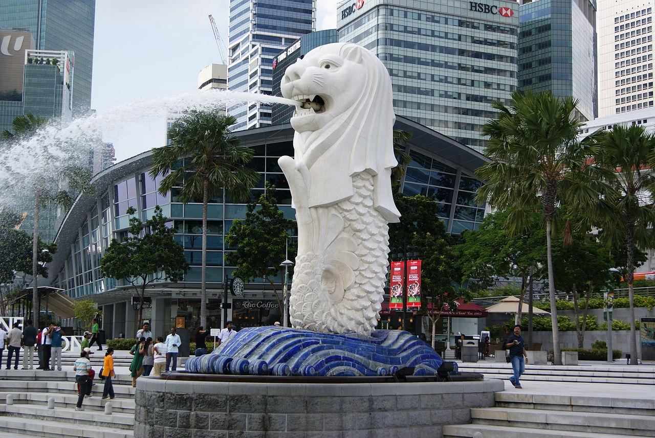 Singapore 01.JPG