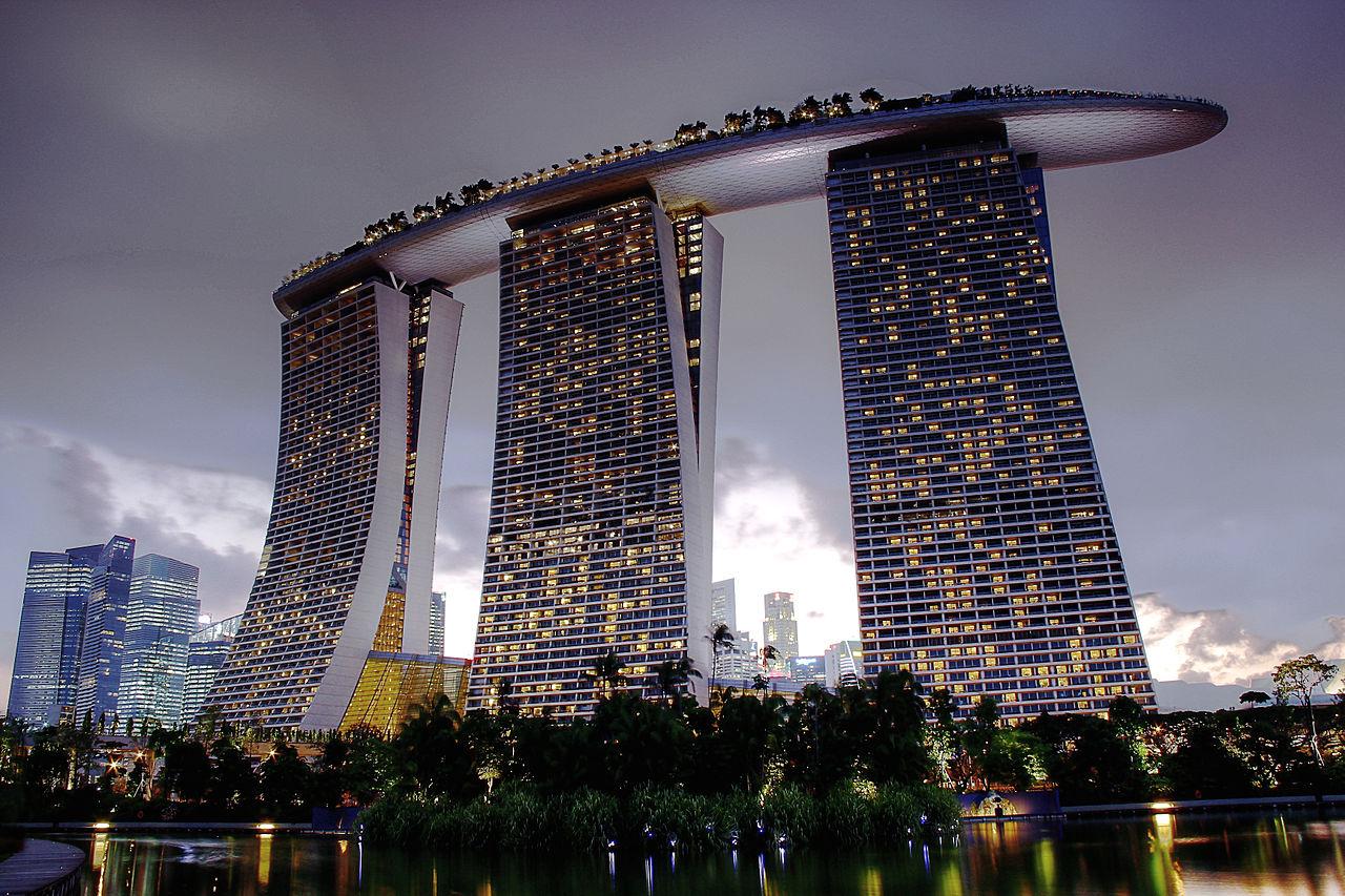 Singapore 02.jpg