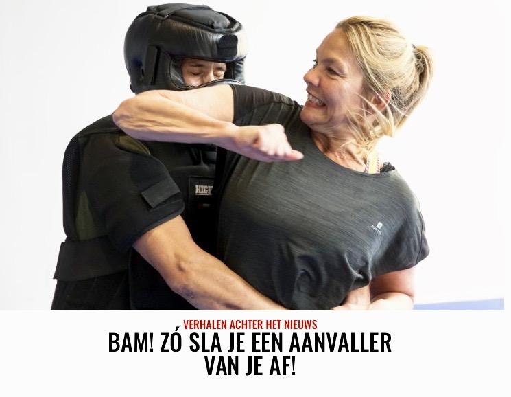 bron: VROUW.nl