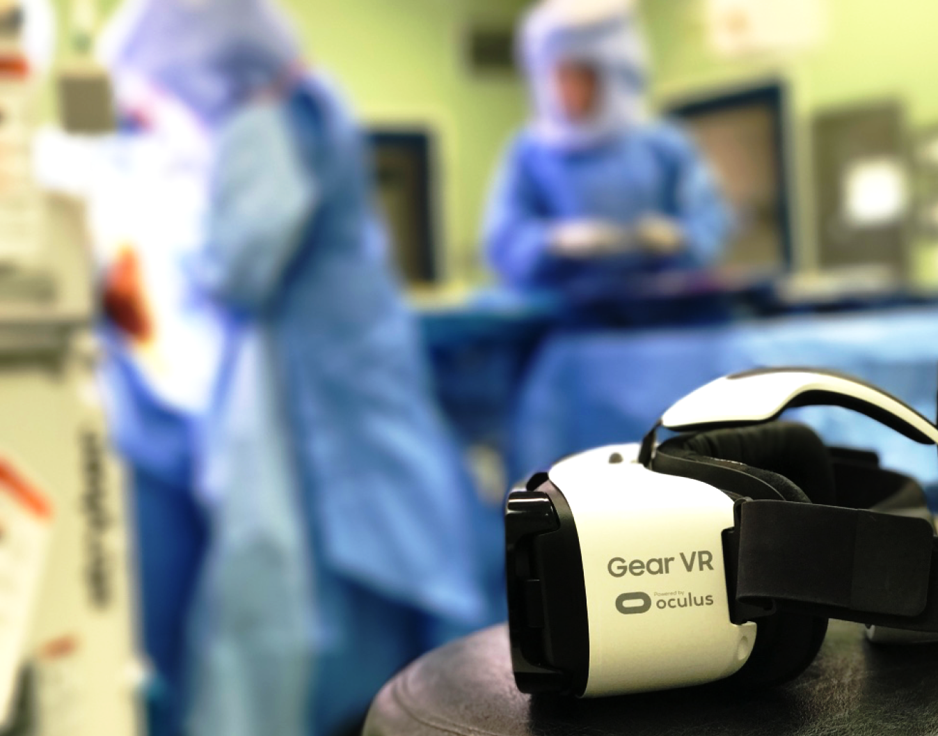 Technology development and implementation - The health industry has a wide range of new technologies designed to maximise business efficiency, surgical training and patient care. Our international network of technology specialists, along with in-house capability in 360 video production, app development for mobile, VR and AR platforms,help you pioneer in your specialty.