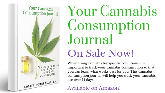 Your Cannabis Consumption Journal (1).png