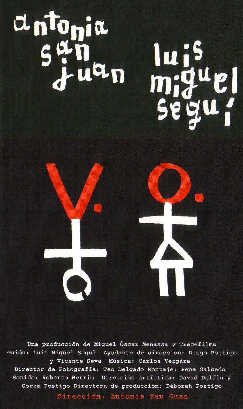 V.O. Cartel