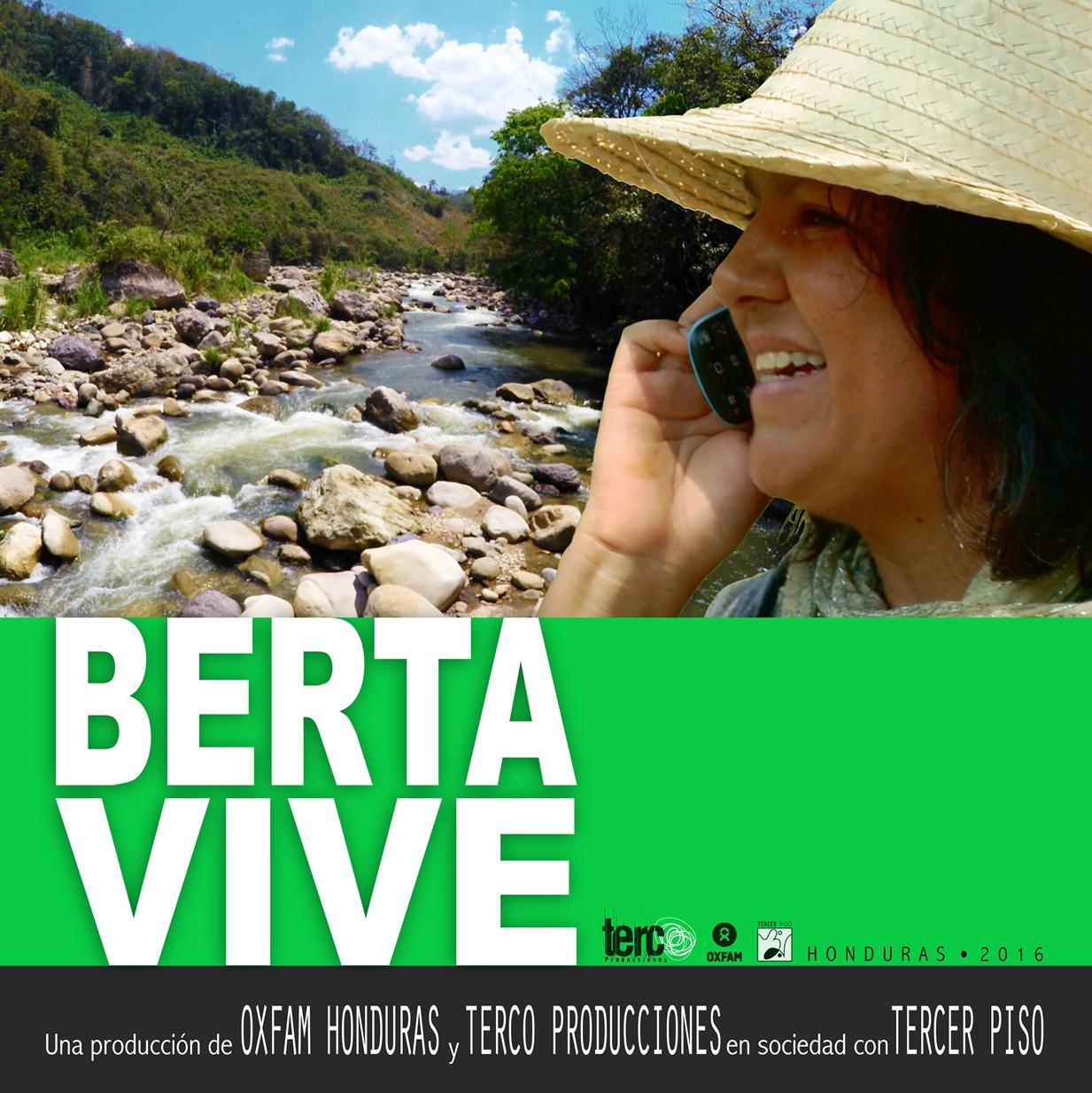 BERTA VIVE cartel R.jpg