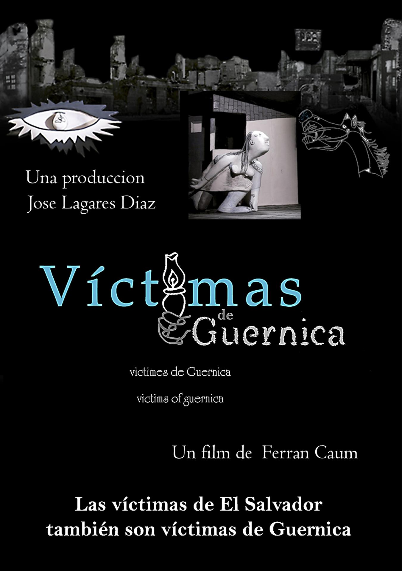Víctimas de Guernica cartel R.jpg