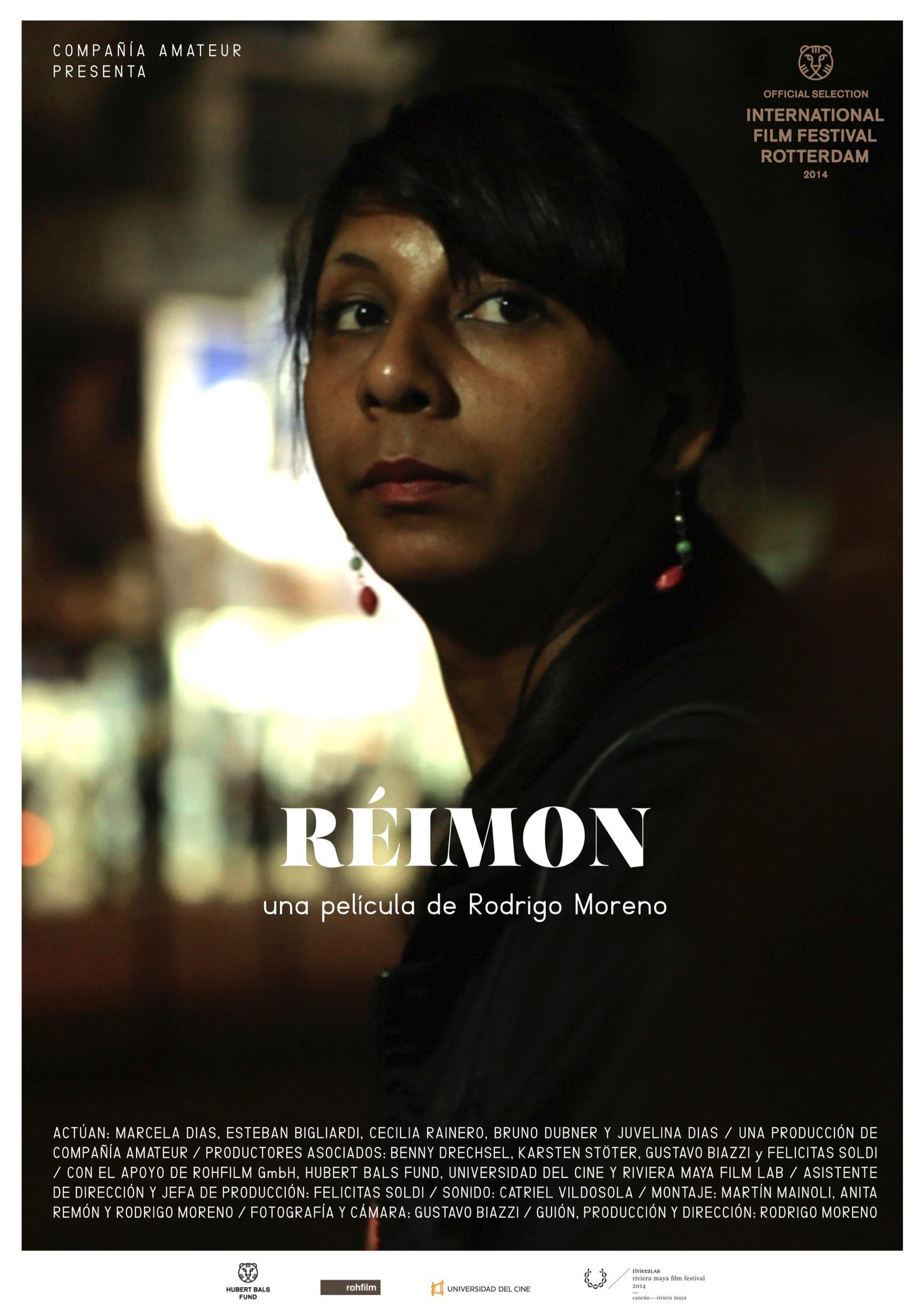 Reimon cartel.JPG