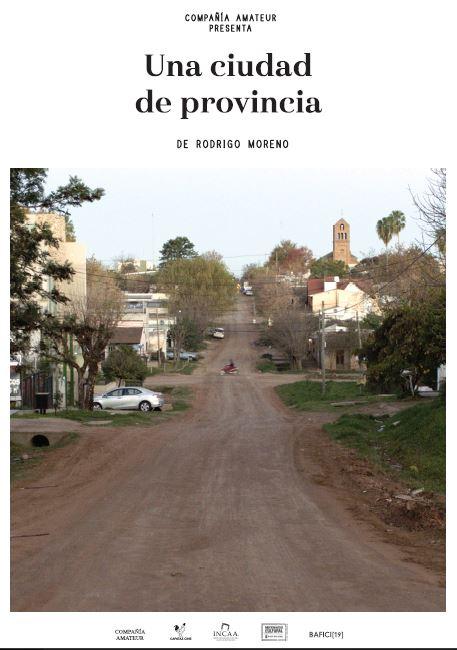 una ciudad de provincia cartel.jpg