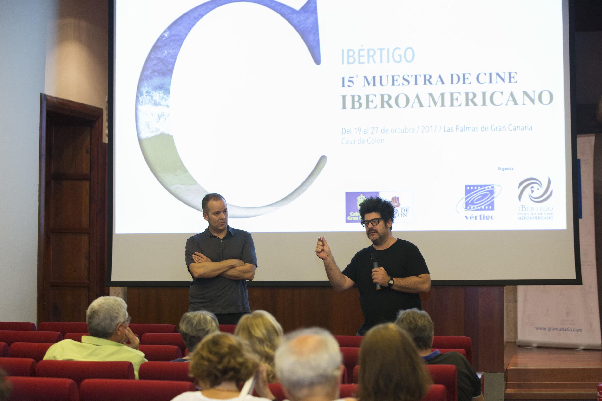 Presentaci+¦n Rodr+¡guez Moreno-18.jpg