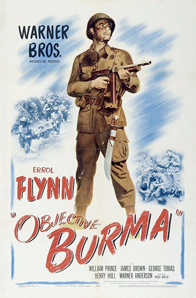 Objetivo Birmania 2.jpg