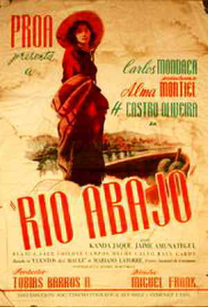 Rioabajo1950.jpg