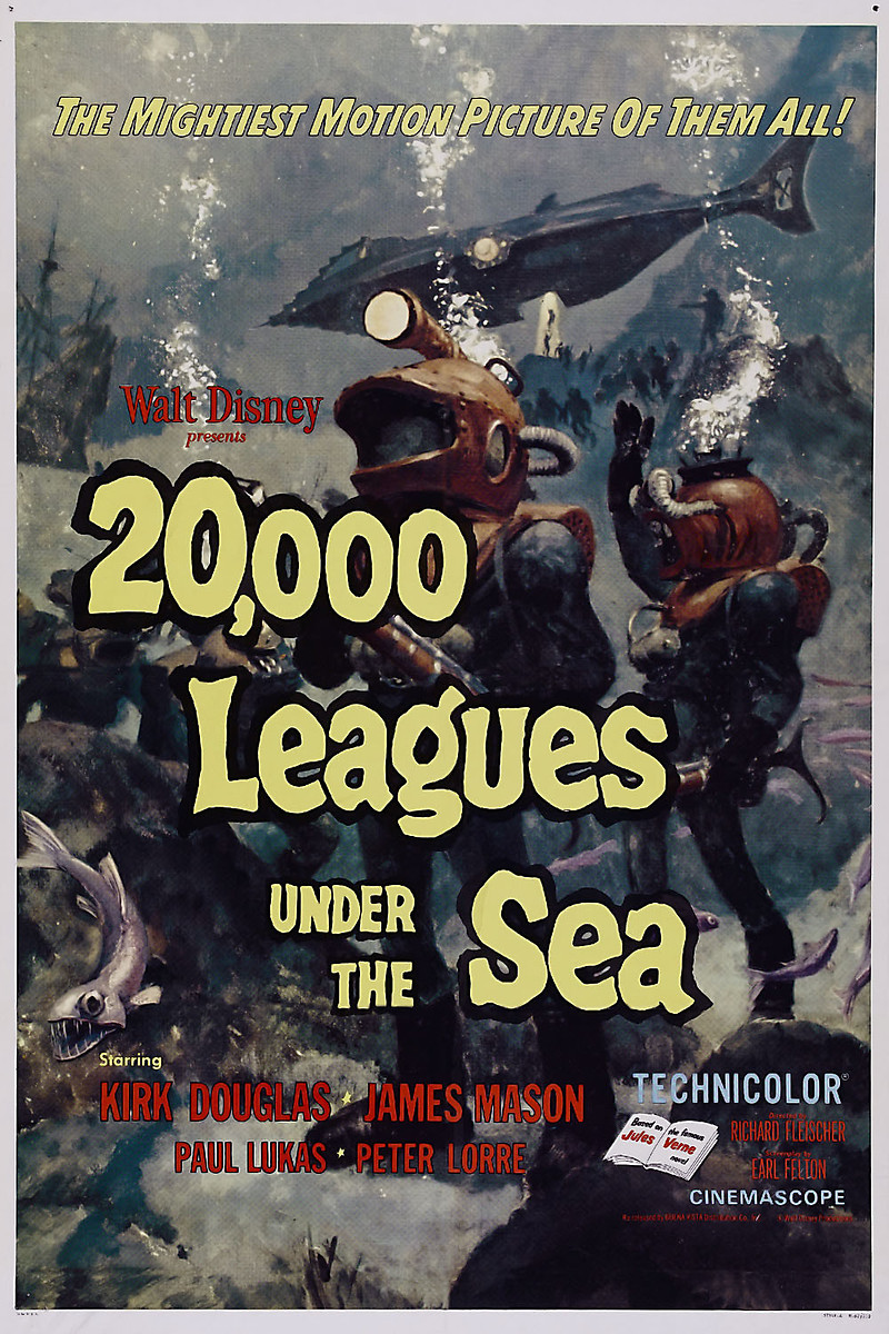 20000-Leagues-Under-the-Sea-1954-movie-poster.jpg