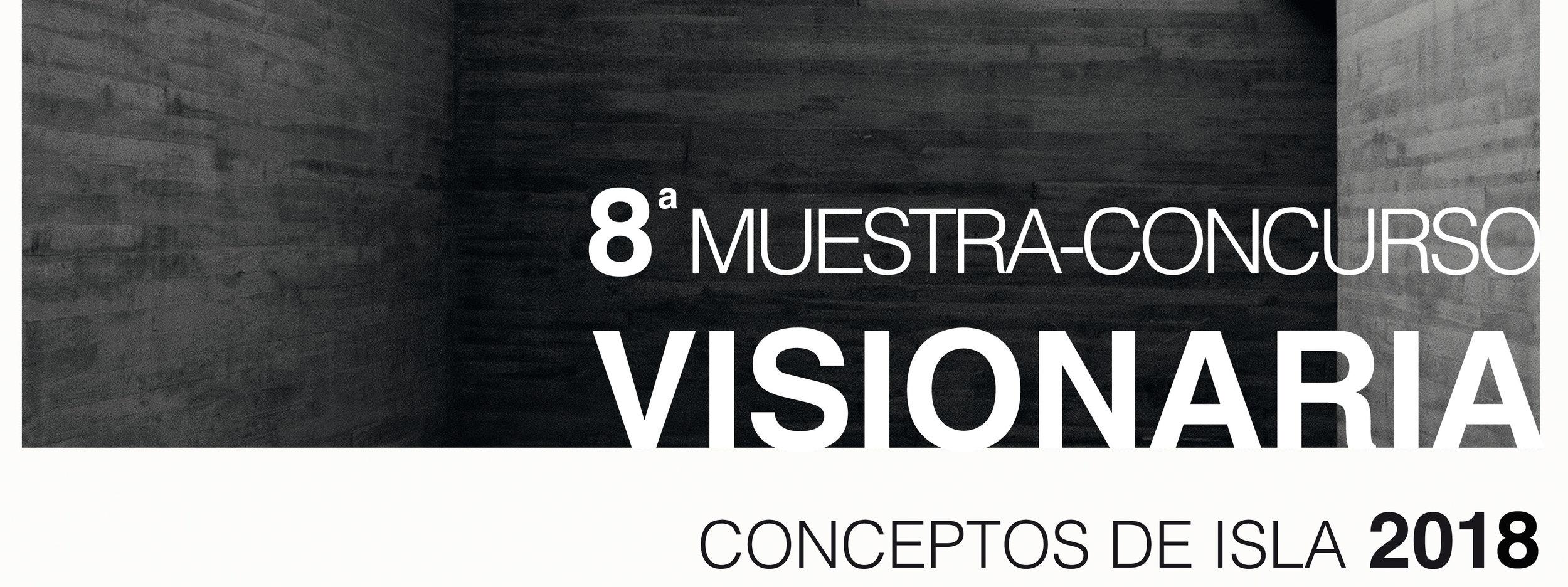 VISIONARIA 2018 cabecera facebook.jpg