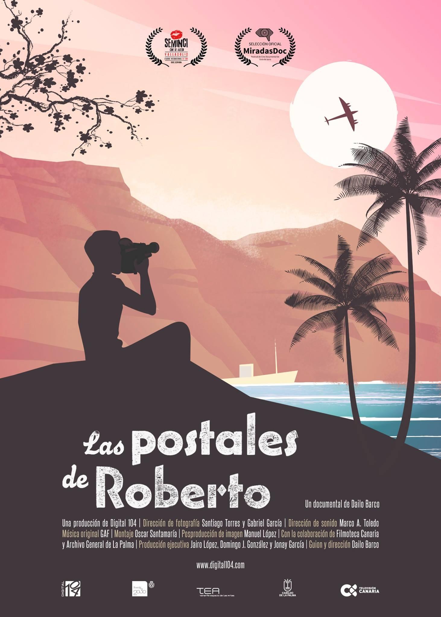 Cartel-Las-postales-de-Roberto.jpg