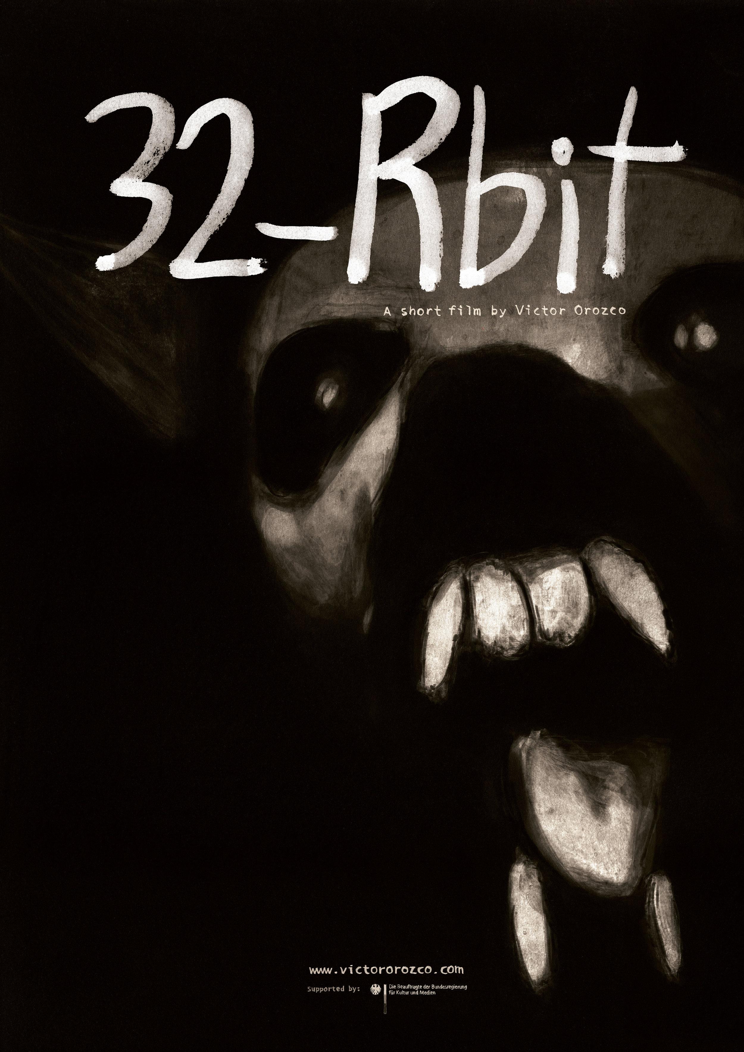 Poster 32rbit.jpg