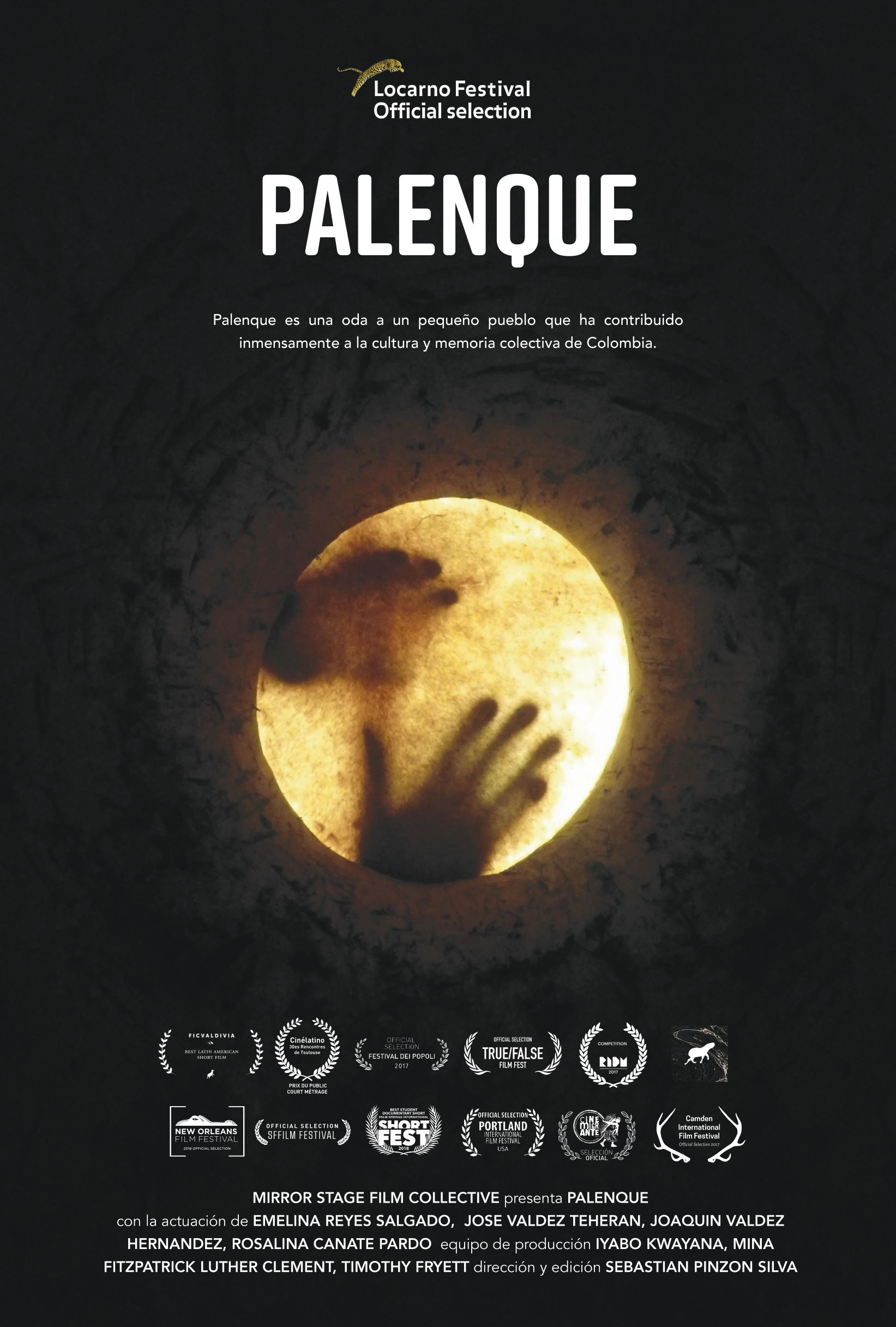 PALENQUE Poster - red.jpg