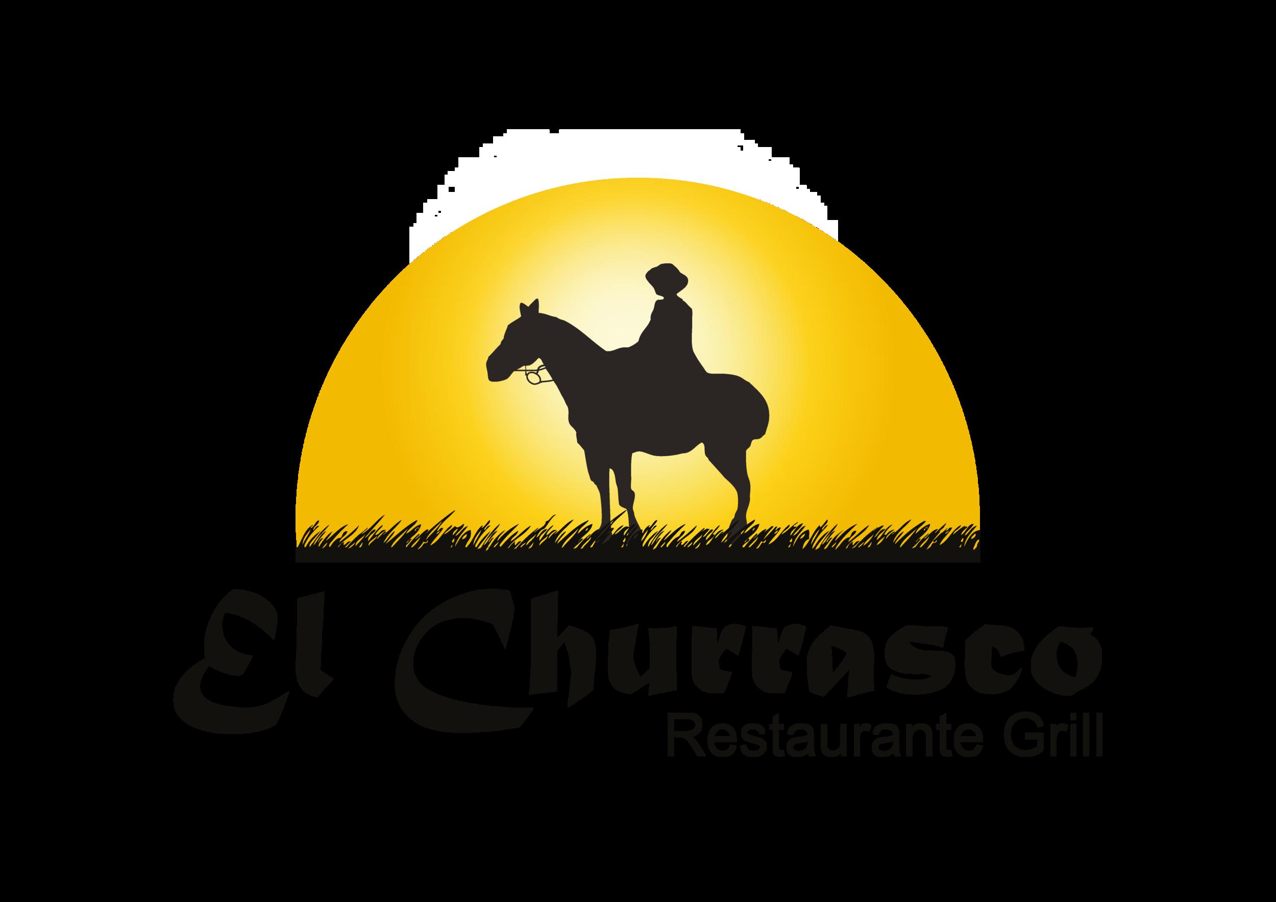 El Churrasco.png