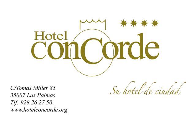HOTEL CONCORDE.jpg