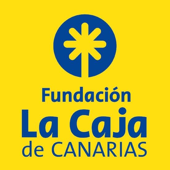 fundación caja de canarias.jpeg
