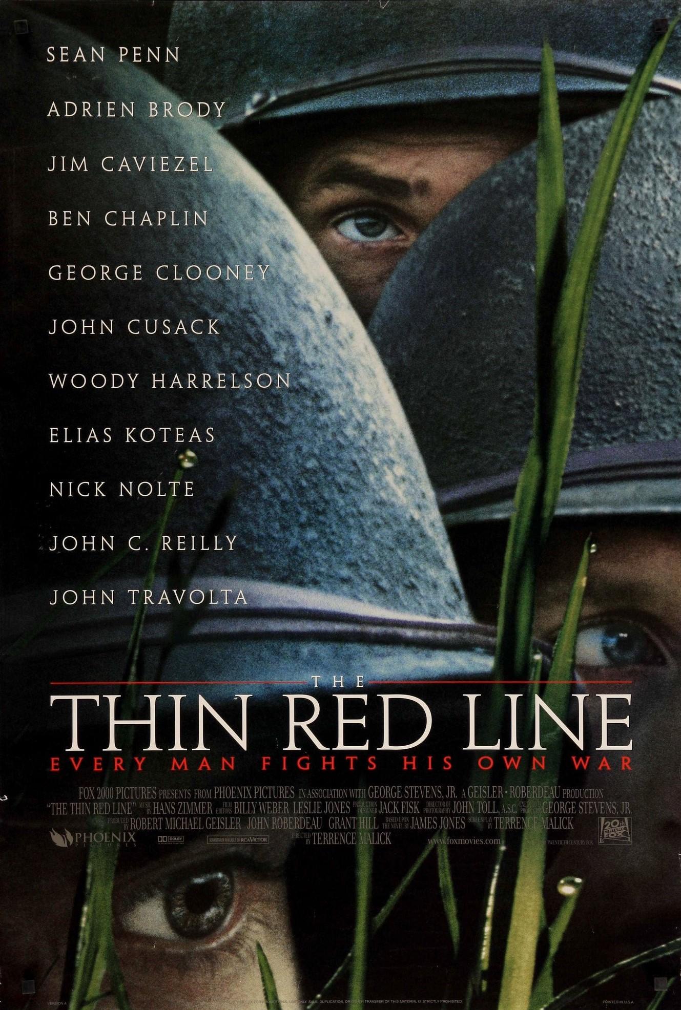 La delgada línea roja póster en.jpg
