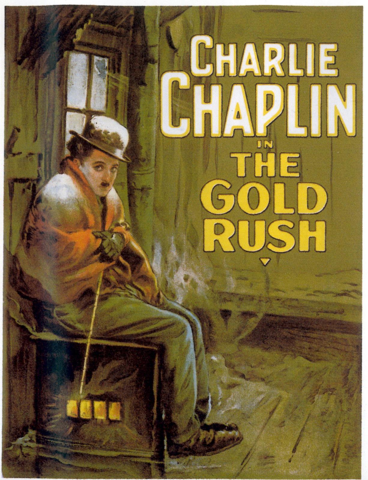 The Gold Rush.jpg