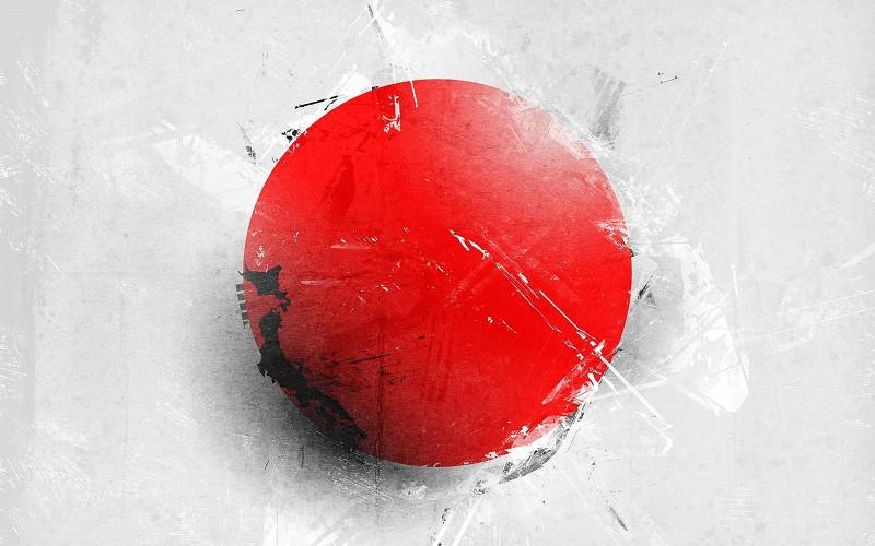 17ª Semana de cine japonés - Casa de Colón. 22 al 26 de julio 2019