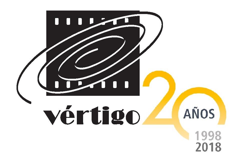 20 años de Vértigo 1998-2018 - 5, 12 y 19 noviembre, 3, 10 y 17 diciembre 2018