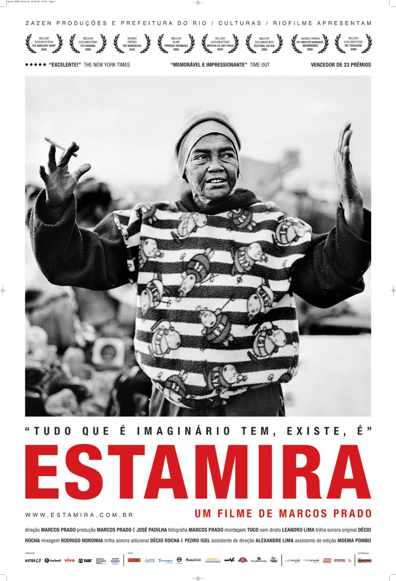 estamira cartel 01.jpg