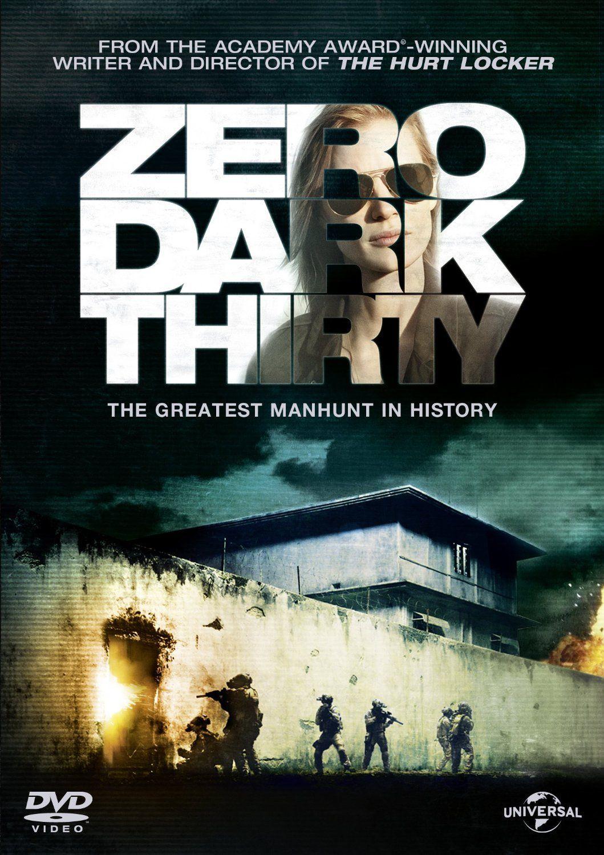 zero_dark_thirty_poster_annack.jpg