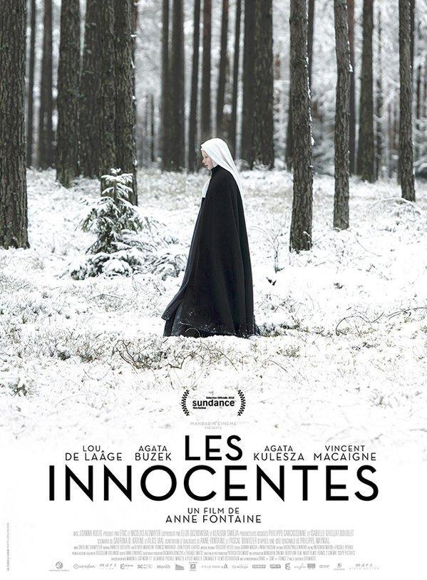les_innocentes_agnus_dei-237965135-large.jpg