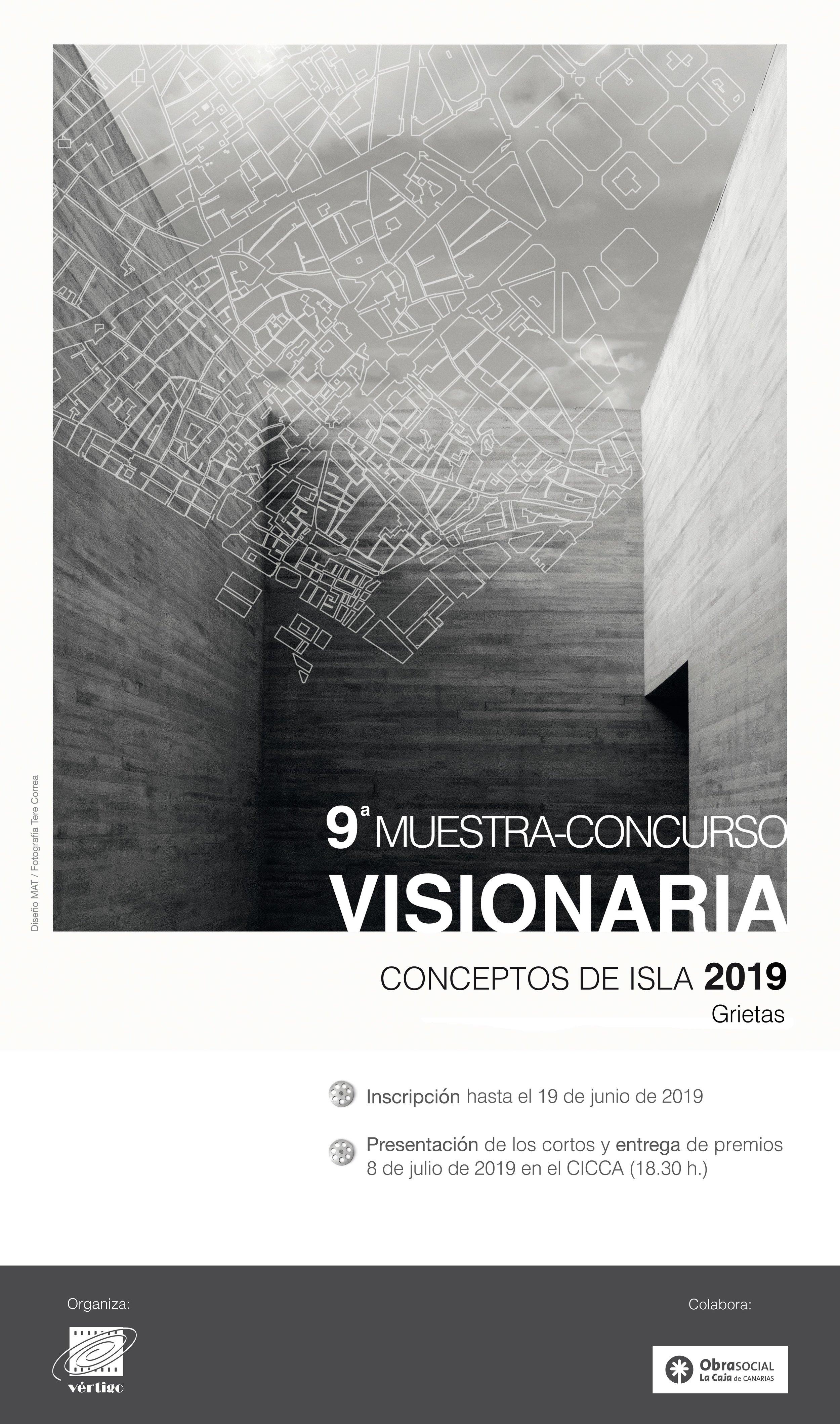 AF CARTEL VISIONARIA 2019 02.jpg