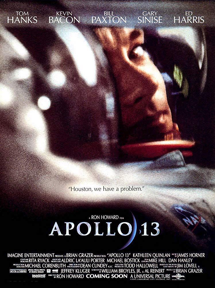Apolo 13 cartel.jpg