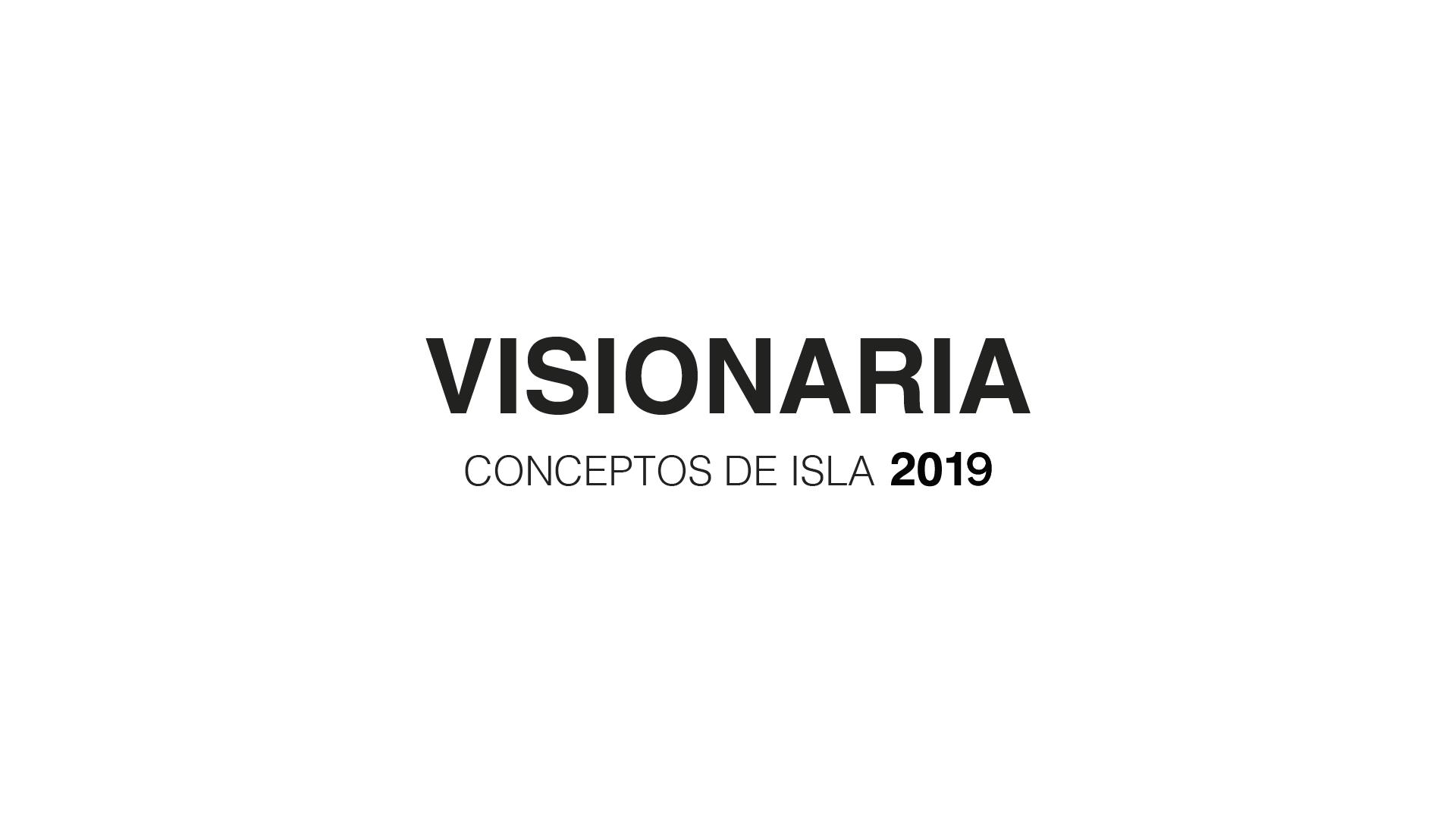 logo_visionaria_2019.png