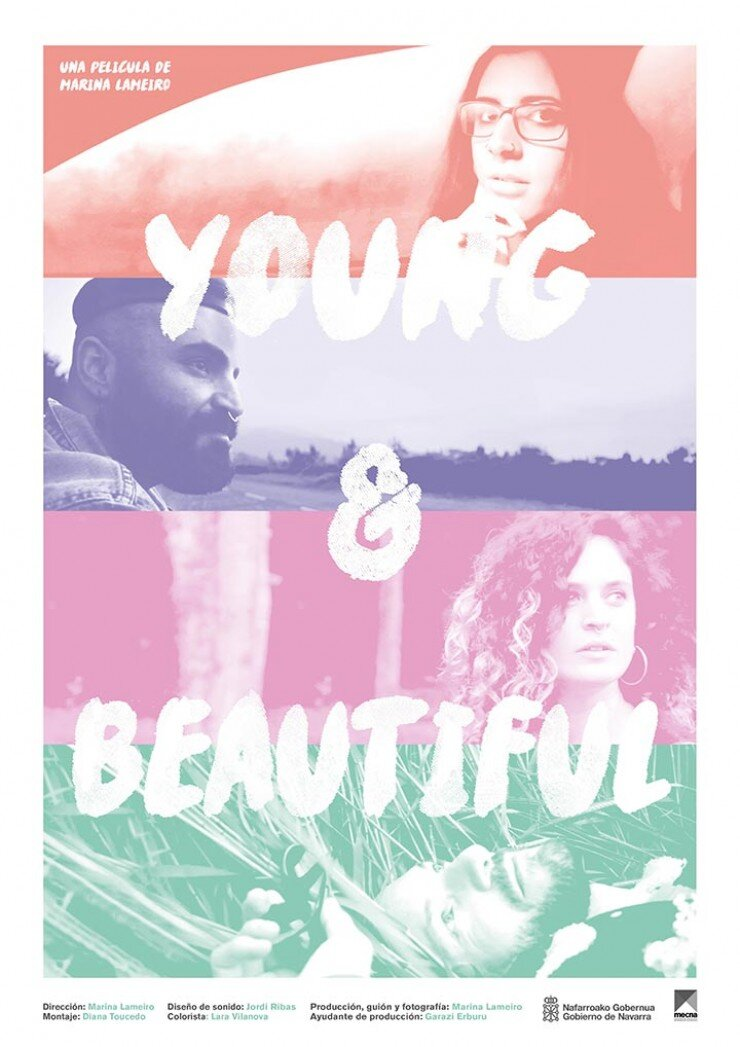 young & beautiful CARTEL.jpg