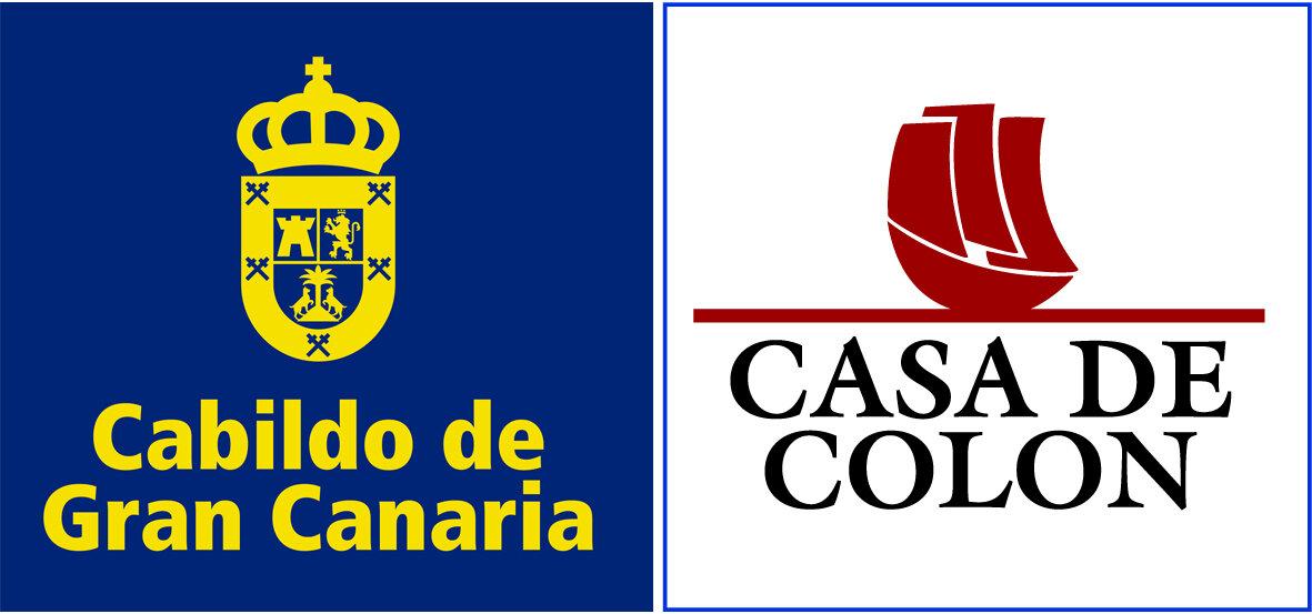 Casa de Colón. Cabildo de Gran Canaria