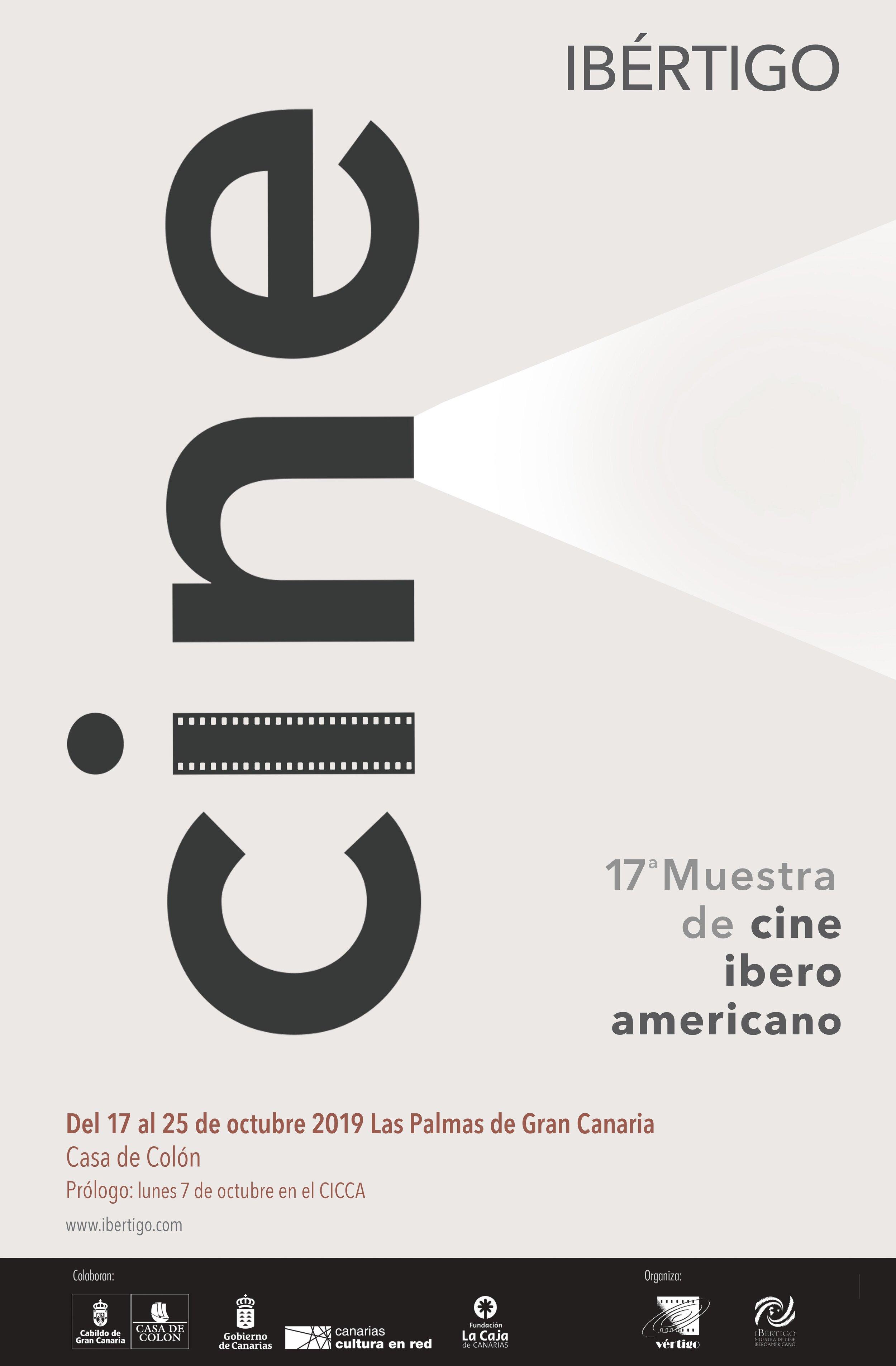 Documentos PDF - - PROGRAMACIÓN FOLLETO DE MANO- CATÁLOGO