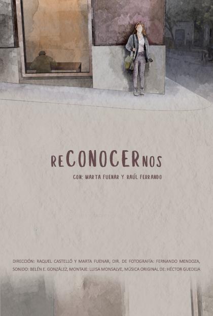 reCONOCERnos CARTEL.png