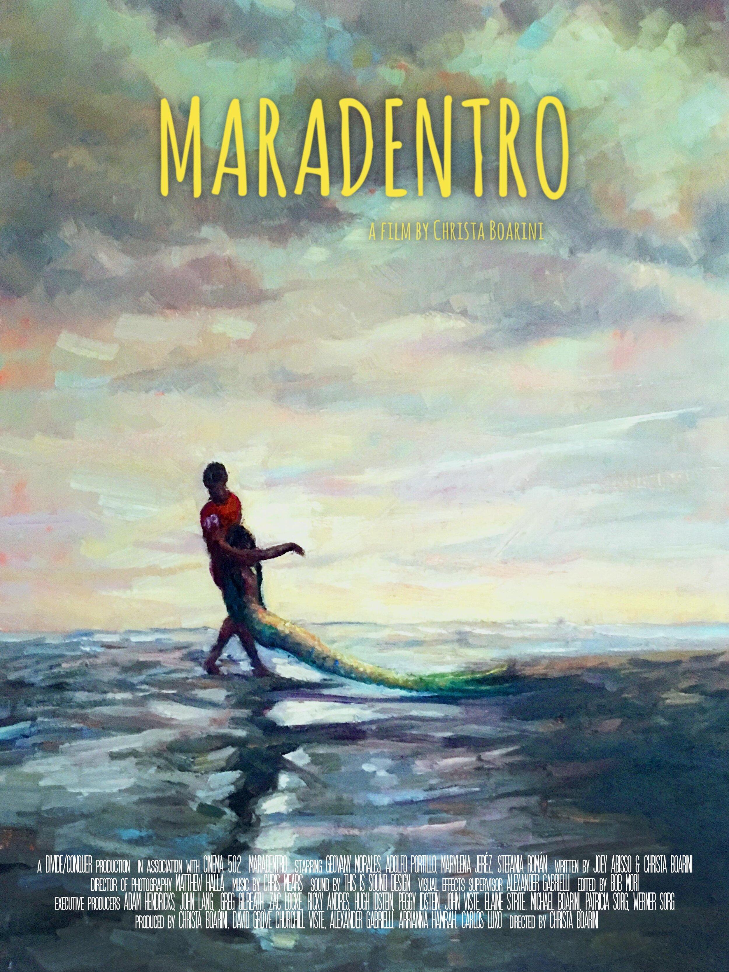 Maradentro Cartel.jpg