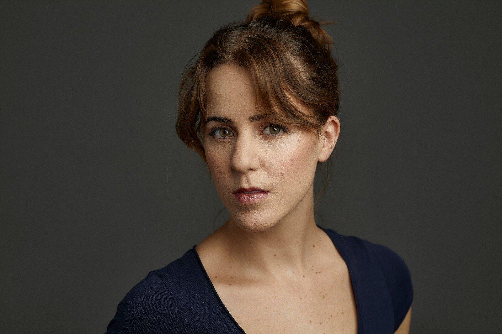 Marta Fuenar