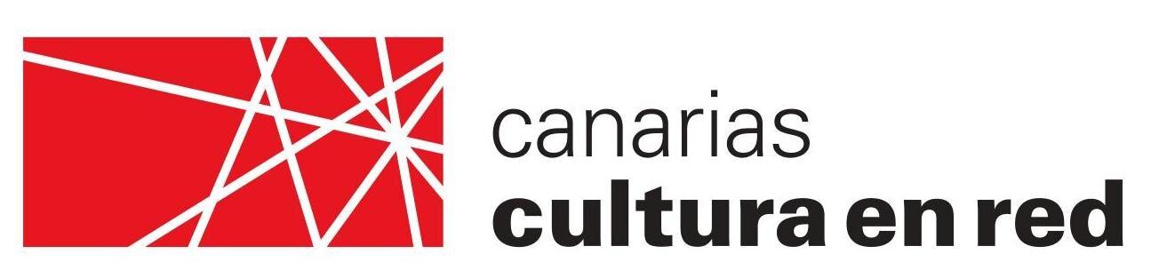 Canarias Cultura en Red