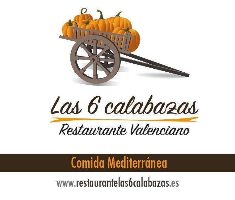 Restaurante Las 6 calabazas