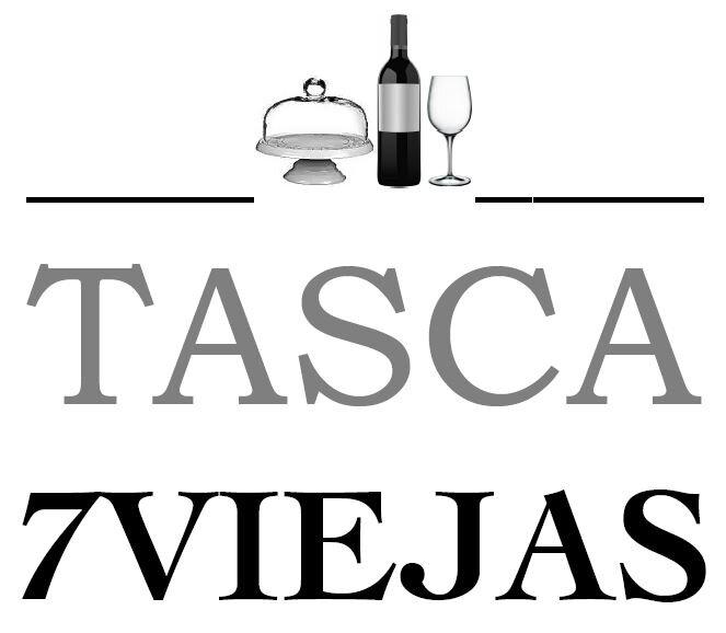 Tasca 7 Viejas