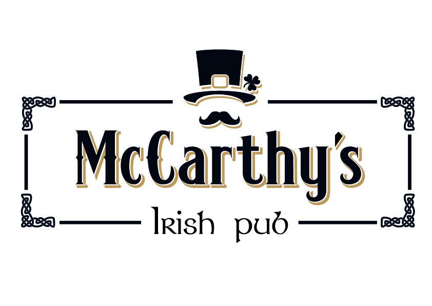 Restaurante McCarthy's