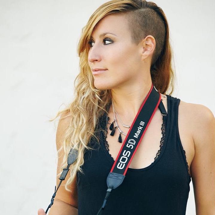 Lauren Bio Pic.jpg