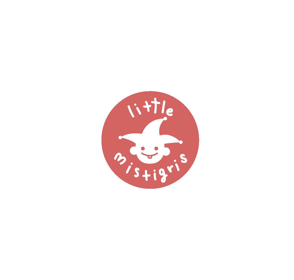 LittleMistigris_logo3-05.png