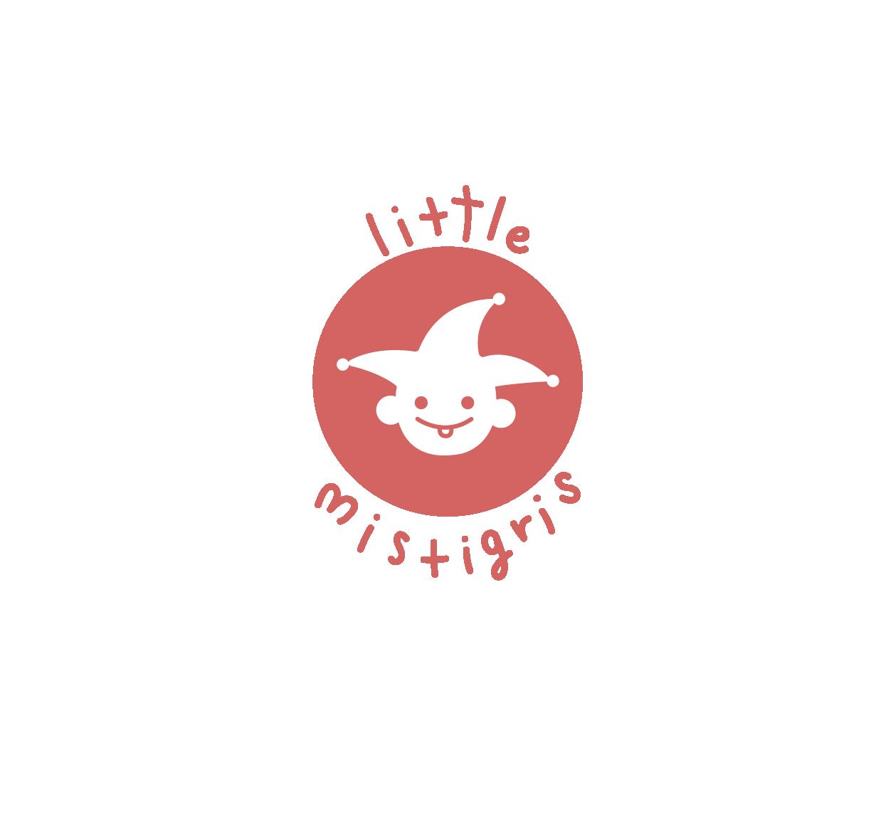 LittleMistigris_logo3-06.png