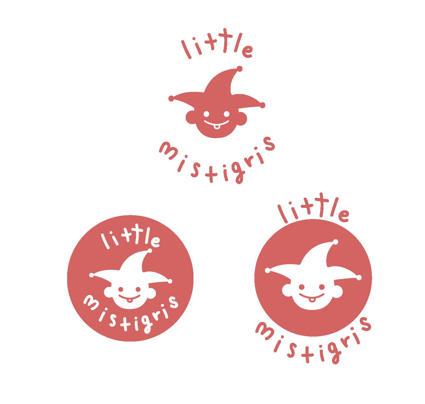 LittleMistigris_logo3.png